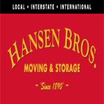 Hansen-Bros-Moving logos