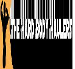 Hard Body Haulers logo
