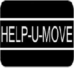 Helps U Move-logo