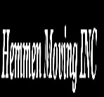 Hemmen Moving, Inc logo