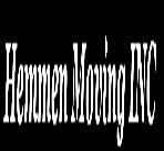 Hemmen-Moving-Service logos