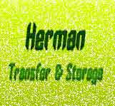 Herman Transfer & Storage logo