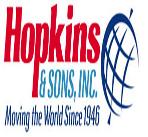 Hopkins-Sons-Inc logos