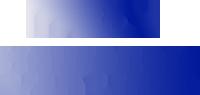 Household-Van-lines logos