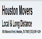 Houston-Finest-Movers logos