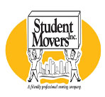Houston-Student-Movers logos