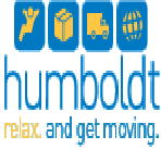 Humboldt-Storage-and-Moving logos