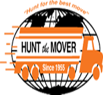 Hunt-Movers-Inc logos