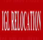 IGL Relocation logo