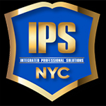 IPS-NYC-Movers logos