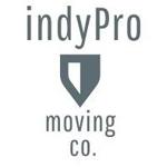 IndyPro-Moving-Company logos