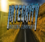 Integrity Movers logo