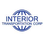Interior Transportation Corp logo