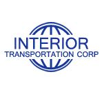 Interior Transportation Corp logo