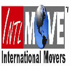 IntlMOVE INC logo