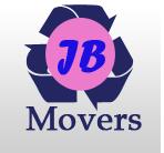 JB Movers-logo