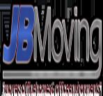 JBJ-Transfer-Inc logos