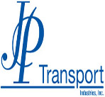 JP Transport Industries Inc logo