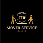 JTR Enterprises llc logo