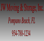 JW-Moving-and-Storage-Inc logos