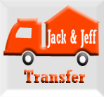 Jack & Jeff Transfer logo