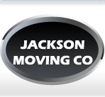 Jackson Moving Co logo