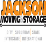 Jackson Moving Services, Inc logo