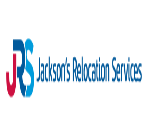 Jacksons Relocation Services logo