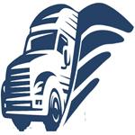 Jersey Van Lines-logo