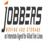 Jobbers-Moving-And-Storage logos