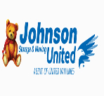 Johnson-Storage-Moving-Co logos