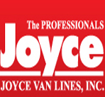 Joyce-Van-Lines-Inc logos