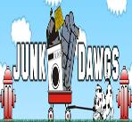 Junk-Dawgs logos
