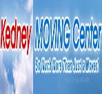 Kedney-Moving-Center logos
