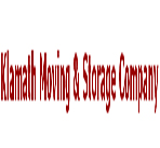 Klamath-Moving-Storage-Co logos