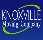 Knoxville Moving Company logo