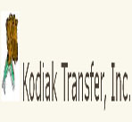 Kodiak Transfer Inc logo