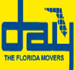 L S Day Moving & Storage, Inc logo