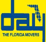 L-S-Day-Moving-Storage-Inc logos