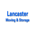 Lancaster Moving & Storage logo