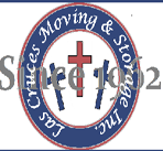 Las-Cruces-Moving-Storage-Inc logos