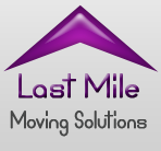 Last-Mile-Moving-Solutions logos