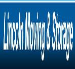 Lincoln Moving & Storage Inc logo