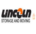 Lincoln Storage, Inc logo