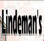 Lindemans Professional Movers logo