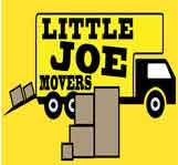 Little-Joe-Movers-Inc logos