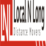 Local-N-Long-Distance-Movers logos