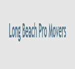 Long Beach Pro Movers logo