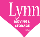 Lynn Moving And Storage, Inc logo