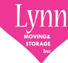 Lynn Moving And Storage, Inc logo